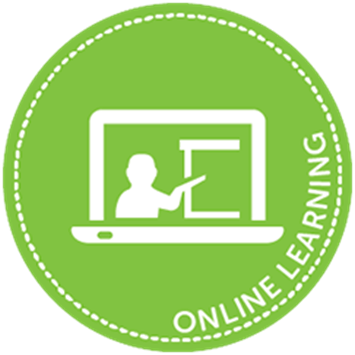 Gain access to our fully customised online learning portal, MyUpskilled, to access learning materials, communication tools and assessments.