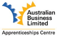 Australian Business Limited