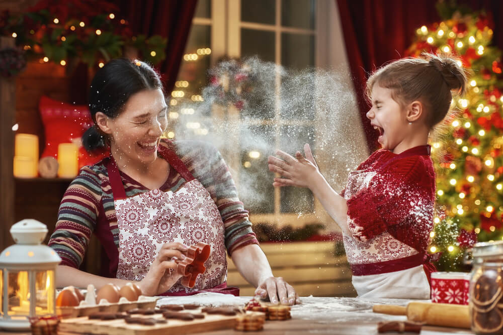 10 Christmas education traditions from around the world